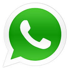 Whatsapp to book repair